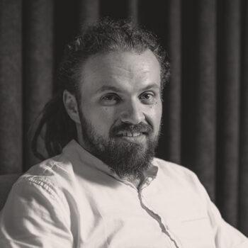 Марко Стојковић