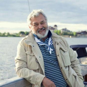 Милан Пајевић
