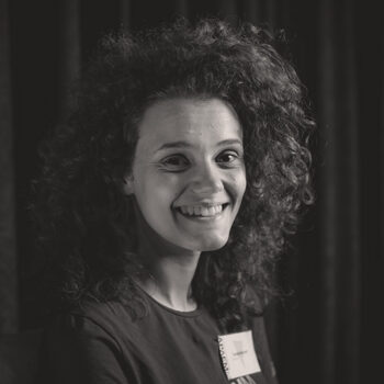 Тамара Бојовић